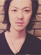 yuki_momose